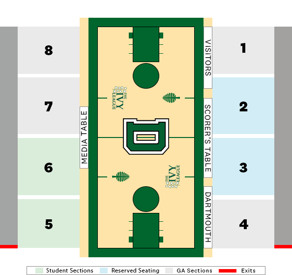 Basketball Maps & Directions on nick map, hong map, qing map, lockdown map, sui map, marshall map, matteo ricci map, wu map, murray map, creole map, dynasty ancient japan map, western han map,